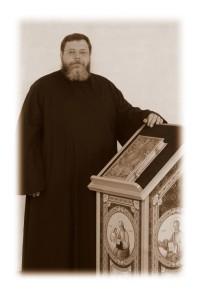 о.Николай (Клеменьтев)